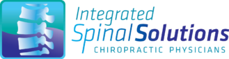 Visit Integrated Spinal Solutions